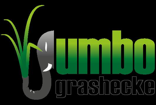 Logo Jumbogras